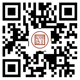 中意手机网站