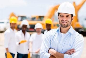 浅谈我国建设工程监理机构改革措施