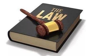 《合同法》及相关司法解释(一、二)